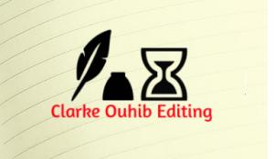 catherine-clarke-ouhib