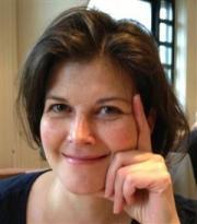 Helen Bleck_editor-proofreader
