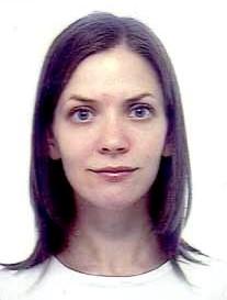 Joanna Brwon